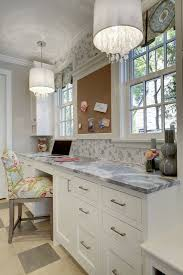 Great Home Office 413 Best Home Office To Studio Office Studio Craft Room Images