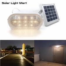 solar light mart indoor solar light fixtures lighting designs