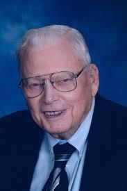 donald marinus kristensen 94 years of age from minden ne krvn