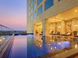 hotel md hotel hauser munich trivago com au business travel hotel novotel ahmedabad