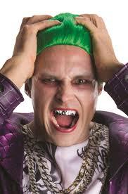 Joker Toddler Halloween Costume by Joker Costumes Purecostumes Com