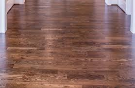 clean hardwood floors dust bunnies of hampton roads
