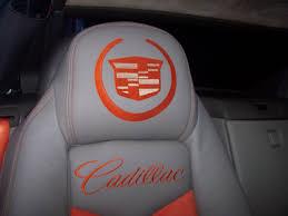 Auto Upholstery Utah Custom Car Interior Portfolio Category Auto Upholstery By Aj