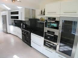 Miele Kitchen Cabinets by Miele Kitchen Design Kitchen Design Ideas Buyessaypapersonline Xyz