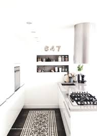 tapis de sol cuisine moderne carrelage cuisine et tapis sol bmw unique tapis de sol cuisine