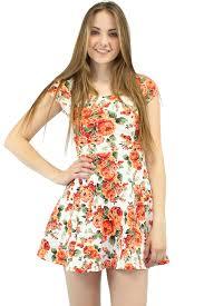 juniors casual dresses oasis amor fashion