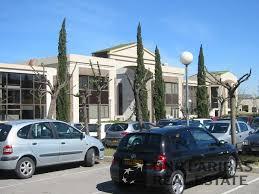 bail bureaux mod e location bureaux gémenos 13420 450m2 id 276438 bureauxlocaux com