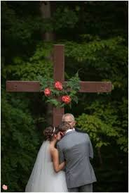 wedding arch rental jackson ms ol rugged cross rental for indoor and outdoor altars wedding