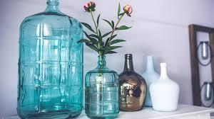bottles design hd desktop wallpaper widescreen high definition