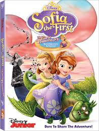 Wildfire Cartoon Dvd by Disney Movie Reviews Archives On The Go In Mco