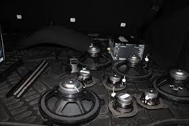 2017 jeep wrangler dashboard 2015 jeep wrangler unlimited radio u0026 speaker upgrade car audio