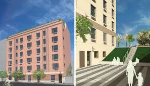 lottery opens for 26 affordable units in the south bronx u0027s new