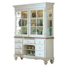 How To Display China In A Hutch China Cabinets On Hayneedle China Hutches