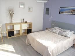 chambre lit chambre lit hortensias 1 villa welcome