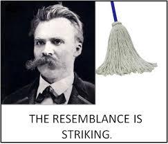 Nietzsche Meme - nietzsche meme 28 images philosophy memes a a 25 best memes