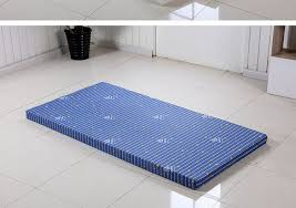 Thin Crib Mattress Thin Mattress Thin Mattress Suppliers And Manufacturers At