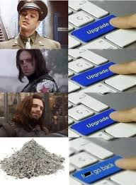 Avengers Meme - 23 funny memes for people who watched avengers infinity war