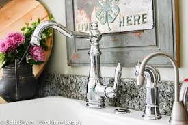farmhouse kitchen faucets kitchen sink farmhouse style for medium size of sink faucet farm in