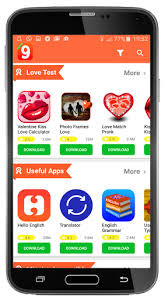 free store apk 9apps app free 2017 version apk androidappsapk co