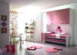 chambre fillette lit bureau fille chambre d 39 enfant les mod les de lits