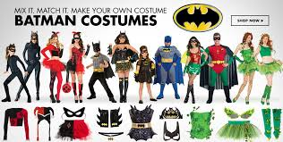 city costumes meagan says it 50 party city giftcard halloweengiveaway closed