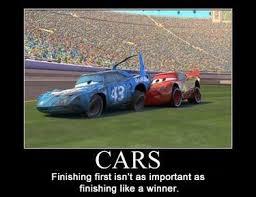 25 disney cars movie ideas disney cars