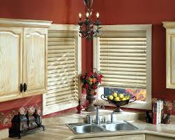 window blinds window blinds for kitchen prev close up vertical