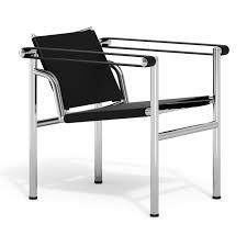 Meuble Le Corbusier Italy Classics Meuble Design Made In Italy