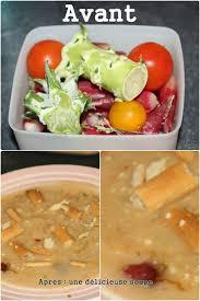 cuisine avec les restes la cuisine des restes 22 la cuisine de quat sous pour cuisiner
