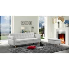 living room furniture contemporary modern contemporary sofa sets sectional sofas leather couches
