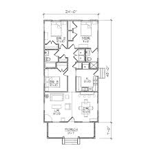 top house plans uncategorized house plan for a narrow lot top inside imposing