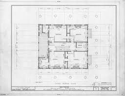 mega mansions floor plans bedroom decor floor s for mega mansions