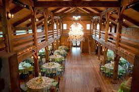 inexpensive wedding venues budget wedding inexpensive wedding venues no place like