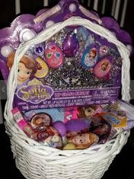 kids filled easter baskets toddler easter basket ideas holidays basket ideas