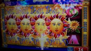 thanksgiving slots thanksgiving at ballys atlantic city slots