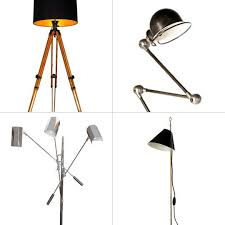 Midcentury Modern Floor Lamp - best mid century modern floor lamps at 1stdibs apartment therapy