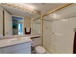 Modern Bathrooms Port Moody - 1404 200 newport dr port moody bc