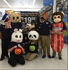 halloween cloth diapers find out what is new at your whitewater walmart supercenter 1362