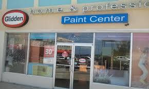 ppg paints glidden arecibo paint store