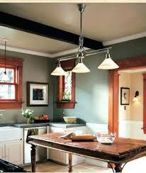 bubble tile backsplash pendant lighting for kitchen island pendant