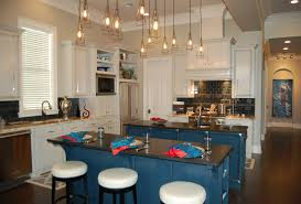 brizo solna kitchen faucet five st jude dream homes for 5 000 kids jamie gold kitchen and