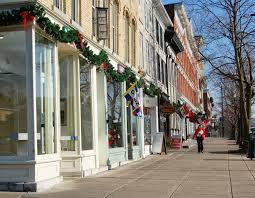 halloween city cedar falls ia 30 most charming college town main streets 2017 2018 best value