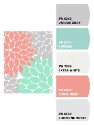 100 soft grey blue paint color para paints b704 1 soft grey