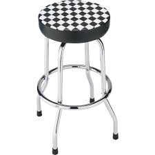 bar stools home depot bar stools outdoor home depot bar stools