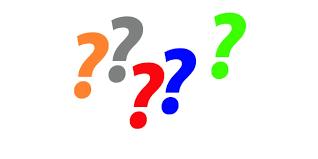 verkaufsgespr che f hren mit den richtigen fragen ein verkaufsgespräch führen