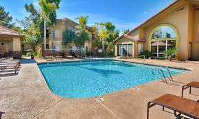 ahwatukee foothills village phoenix az apartments for rent