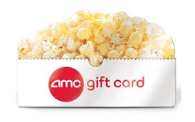 e gift card amc discount amc theatres at gift card gallery by eagle