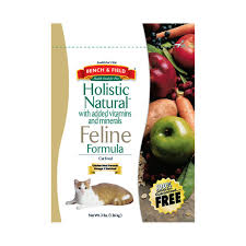 bench field pet foods llc bench field holistic dog food