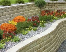 Landscapers Supply Greenville Sc by 9 Best Belgard Retainning Wall Blocks Images On Pinterest