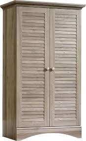 black and decker cabinet 2 door storage cabinet creative designs espresso bush in oak white